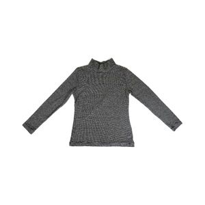 MAYORAL top, girl's size 8